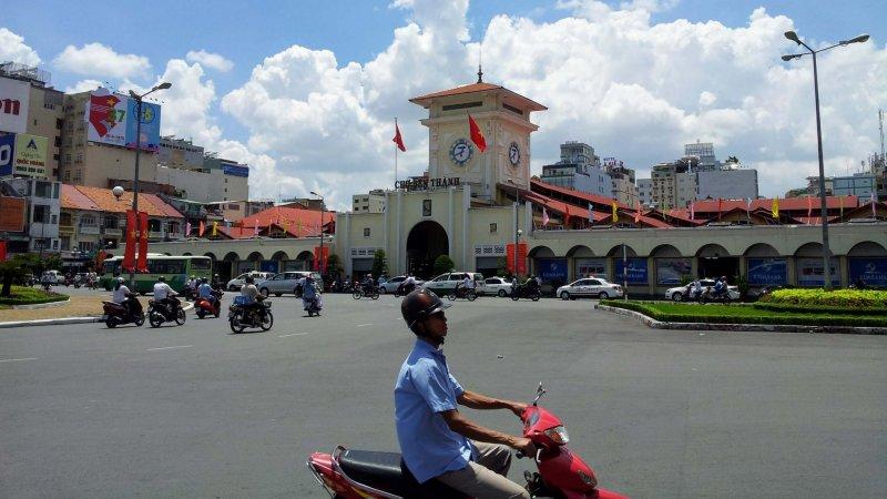 ベトナムの就労ビザ条件