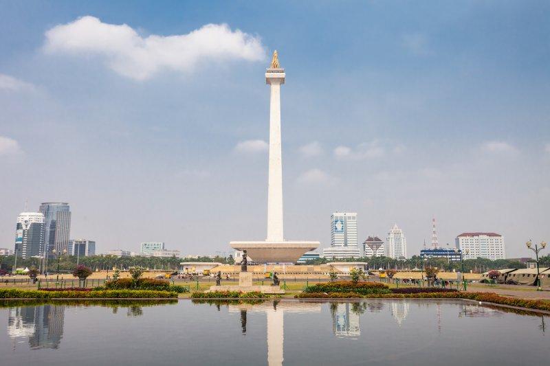 インドネシアの就労ビザ条件