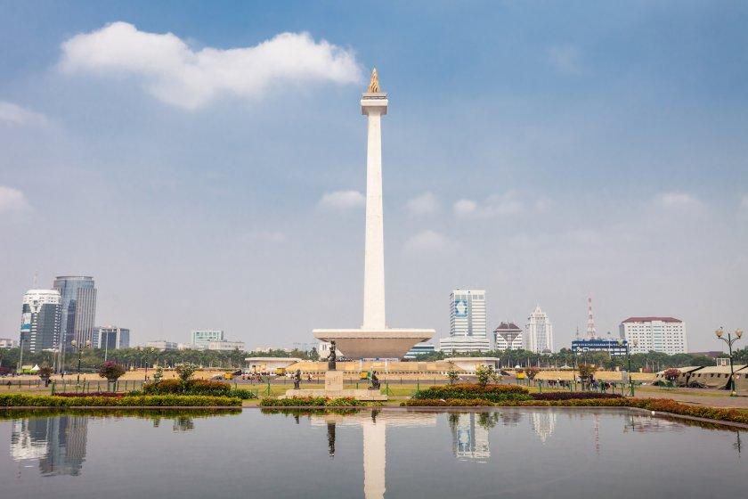 【海外就職の基本】その国を好きになる〜インドネシア編
