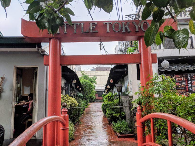 フィリピンで日本人で海外就職目指すなら、日系メーカー、BPOも