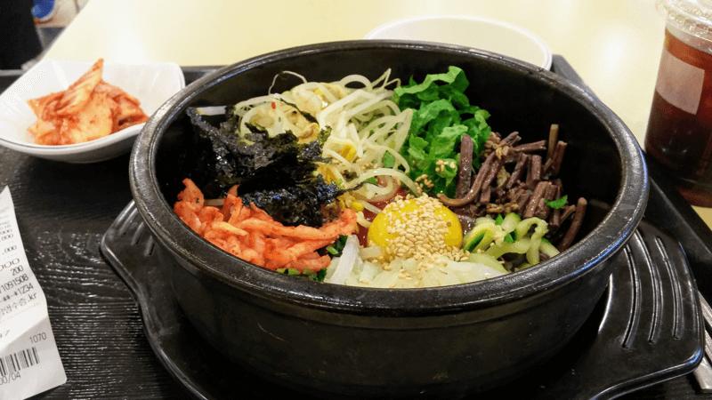 韓国で日本人が海外就職目指すなら、日系メーカー、外資系様々な選択肢