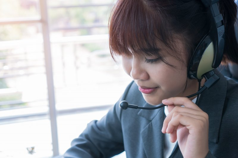 マレーシアのコールセンターで働くために必要なスキルは「日本語」力