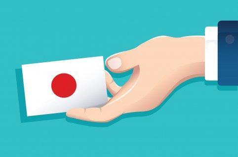 マレーシアのコールセンターで日本語のみで働ける求人のトレンド【2020年】