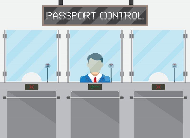 マレーシアの移住条件について〜ビザが条件を規定する