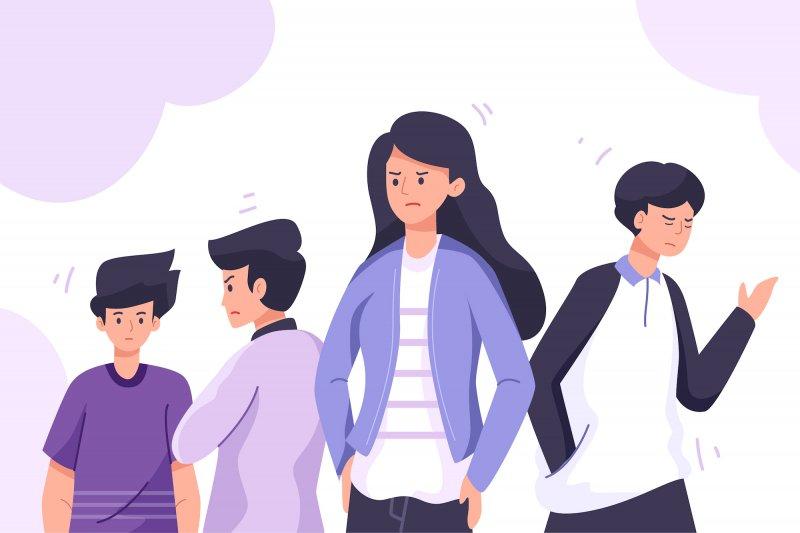 マレーシアのコールセンターで働くときのストレス その2オフィス内の人間関係によるストレス