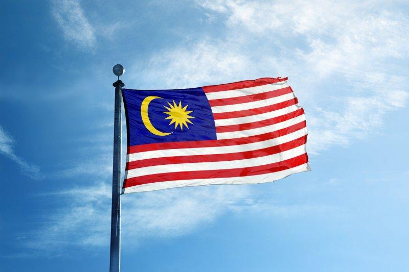 MM2Hでマレーシア移住の条件をクリアする場合