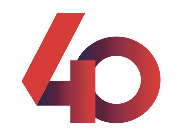 40代ミドルのマレーシアコールセンター就職のポイント
