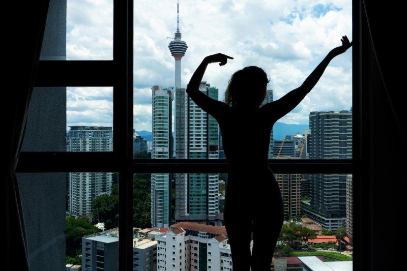 結局いくら家賃を支払えば、マレーシアで快適に住めるの?