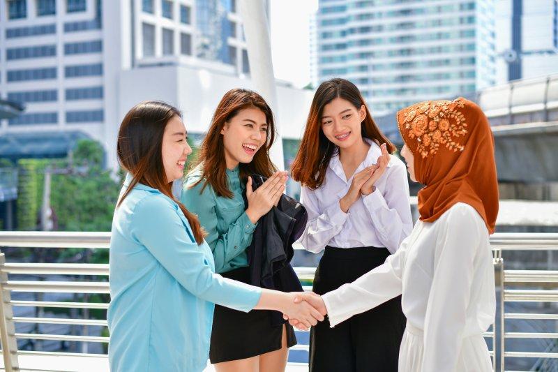 マレーシアの不動産契約書でチェックすべきポイント
