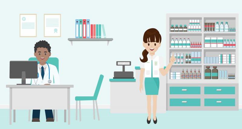 マレーシアの生活費(医療費)…毎月120RM