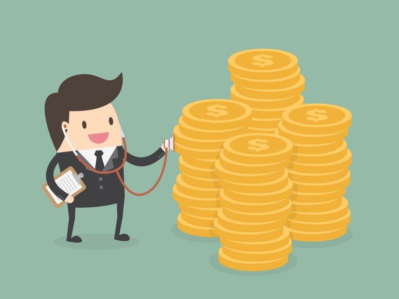 マレーシアの生活であれば、毎月45〜500RM程度は毎月貯金が貯まる