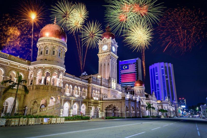 「幸せ!ボンビーガール」のマレーシア生活は実際に実現可能なのか検証した