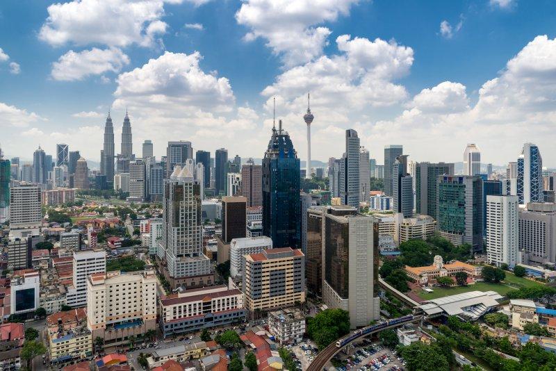 海外就職先としての香港とマレーシアの比較