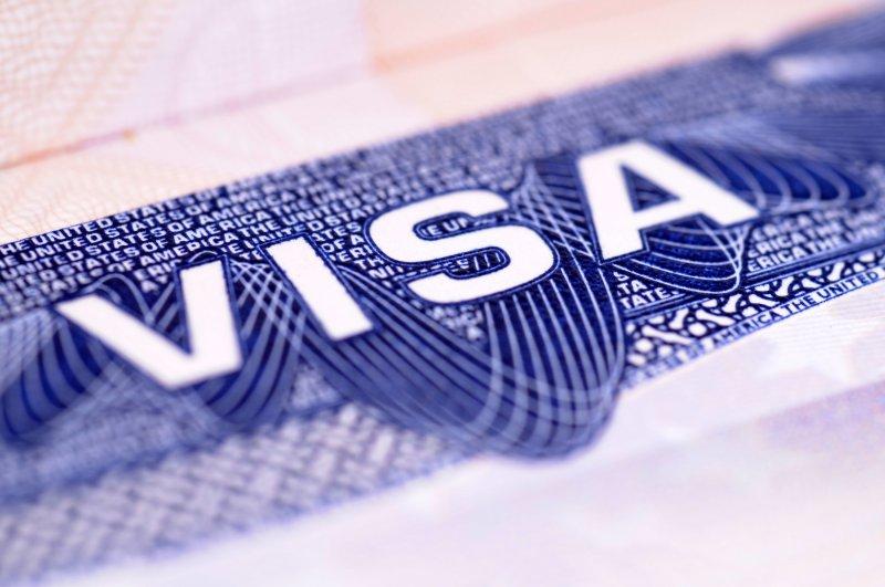 アジアで働くために必要なビザとはそもそも何なのか