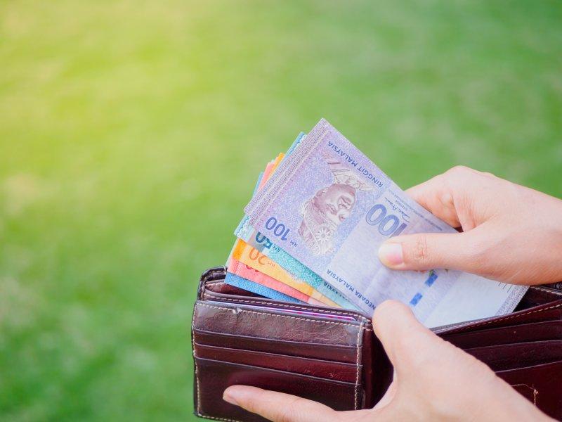 マレーシアで病院を受診する前に確認しておくべき支払い方法