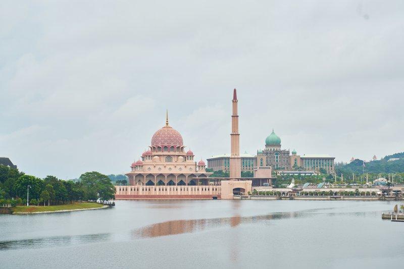 国教イスラム教のマレーシアの重要行事ハリラヤも様変わり