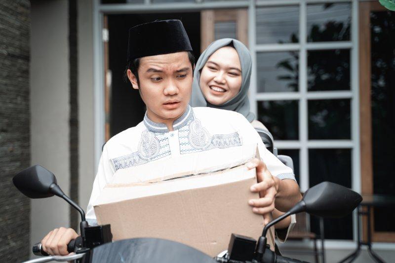 多民族国家マレーシアの中で最も多いマレー系