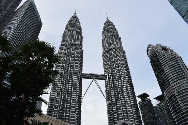 マレーシア教育移住インター