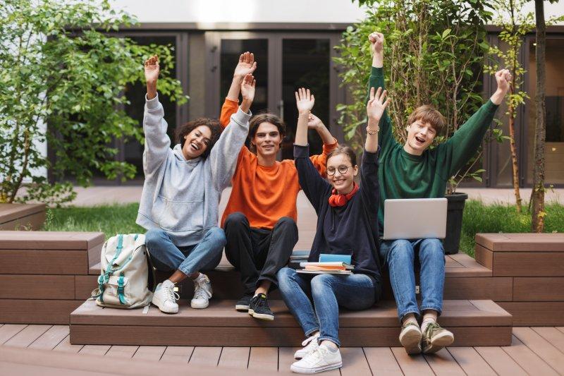 マレーシアのインターナショナルスクール教育の種類