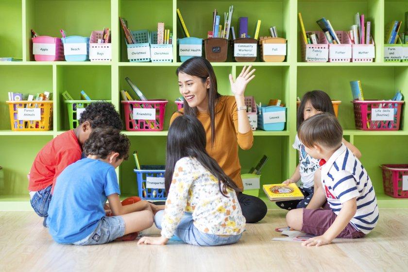 マレーシアの教育移住