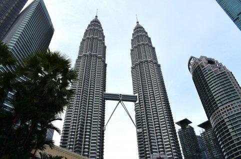 MCOロックダウンマレーシア2021