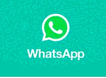 マレーシアおすすめアプリ