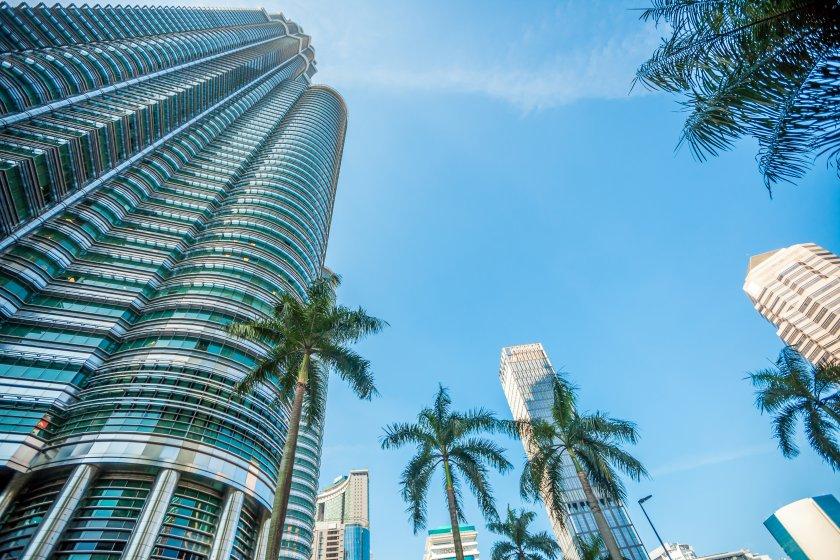 マレーシア・クアラルンプールでカスタマーサポート、デジタルマーケティングなど複数の求人
