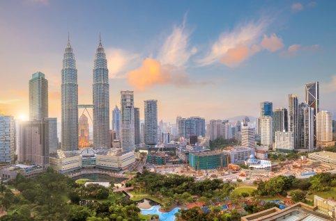 【2021年8月26日】マレーシアへの渡航に関する最新情報